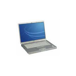 Photo of Compaq Presario V4305EA Laptop