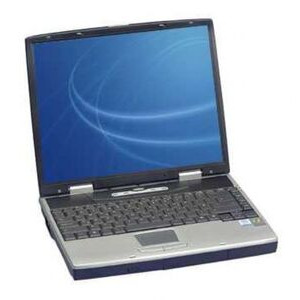 Photo of Advent 7086  Laptop