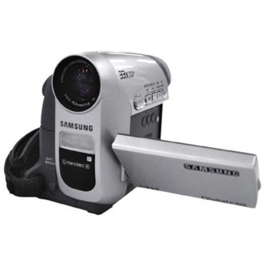 Samsung VP-D362
