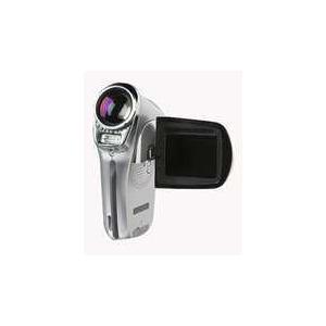 Photo of Sanyo VPC-C40 Camcorder