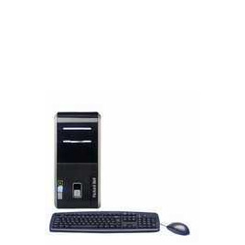 Packard Bell IMEDIA 1519 P4 520 160GB 1024MB Reviews