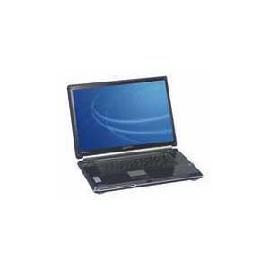 Photo of Toshiba Qosmio G20-156  Laptop