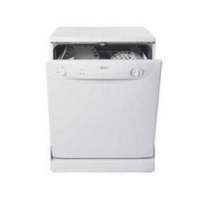 Photo of Matsui MF2 Dishwasher