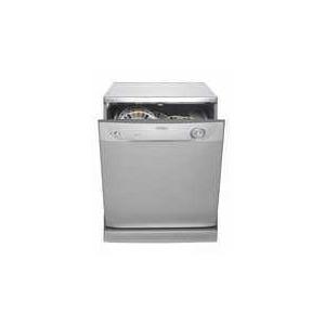 Photo of Carlton CF2S Dishwasher