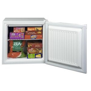 Photo of Frigidaire FVE5093 TT Freezer