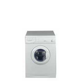 Beko WMA10 Reviews