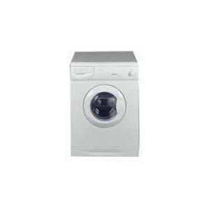 Photo of Beko WMA10 Washing Machine