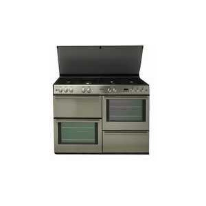 Photo of Belling CE1100DF Cooker