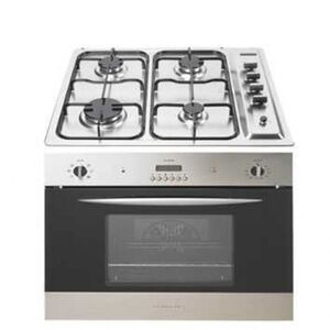 Photo of Baumatic BC100SS Cooker