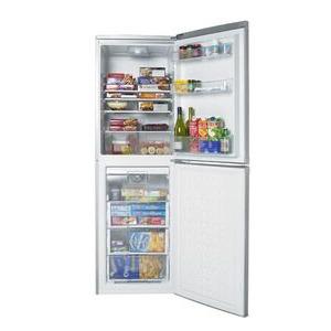 Photo of Beko CDA647FS Fridge Freezer