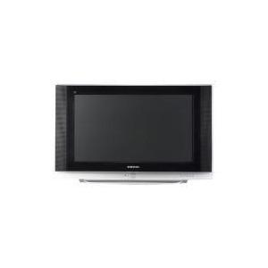 Photo of Samsung WS32C409TQ Television