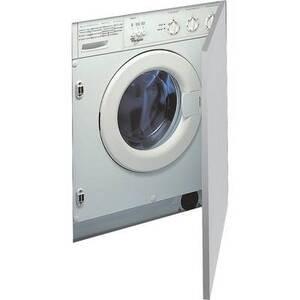 Photo of Whirlpool AWM 0493 Washing Machine