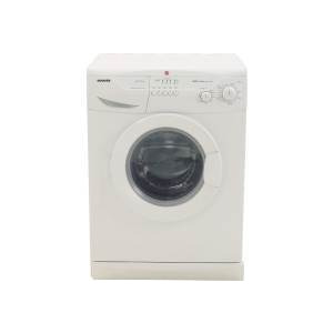 Photo of Hoover HSWD166 Washer Dryer