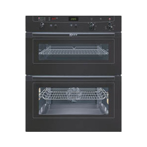 Photo of NEFF U1744S0GB Oven