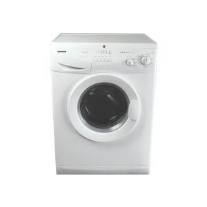 Photo of Hoover HSWD126 Washer Dryer