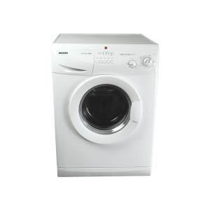 Photo of Hoover HSWF167 Washing Machine