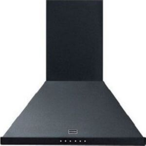 Photo of Stoves 600CPLP CHIMNEY 3 SPDS Cooker Hood