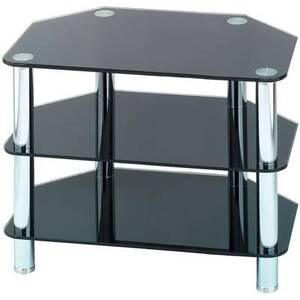Photo of Kenmark KMTS014 TV Stands and Mount