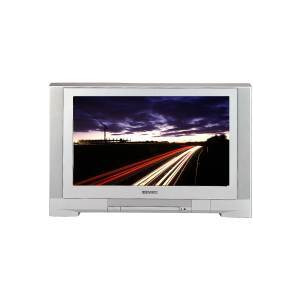 Photo of Hitachi C28WF560 Television