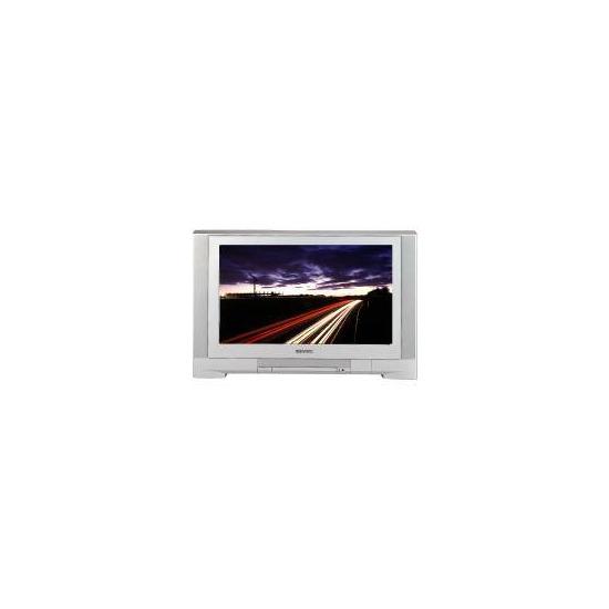Hitachi C28WF560