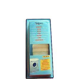 Wpro Wash Net Bag Reviews