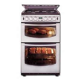 Stoves SI550DOM Reviews