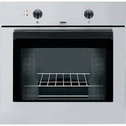 Zanussi Z0B160 X Reviews