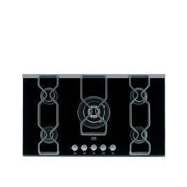 ELECTROLUX 99852G-M Reviews