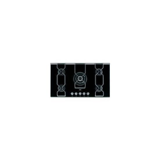 ELECTROLUX 99852G-M