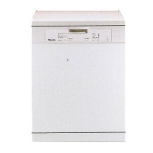 Photo of Miele G1140 SC Dishwasher