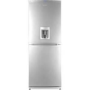 Photo of Beko CA7015 Fridge Freezer
