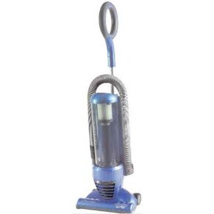 Photo of ELECTROLUX 2927 Vacuum Cleaner