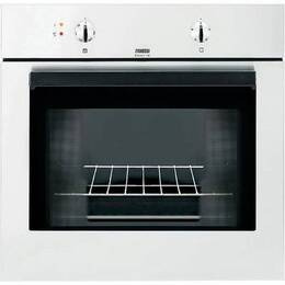 Zanussi ZOB 160W Reviews