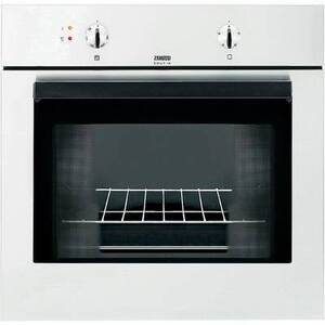Photo of Zanussi ZOB 160W Cooker