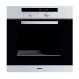 Miele H 4250 B Reviews