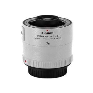 Photo of Canon Extender EF2X11 Digital Camera Accessory