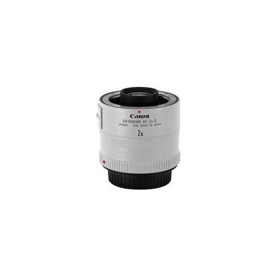 Canon Extender EF2X11