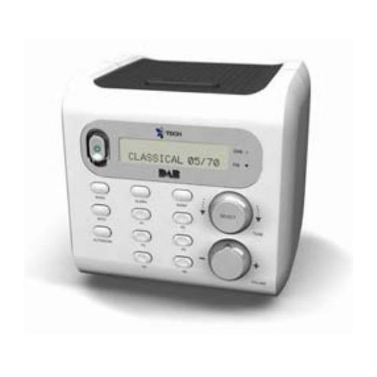 I-Tech Cube