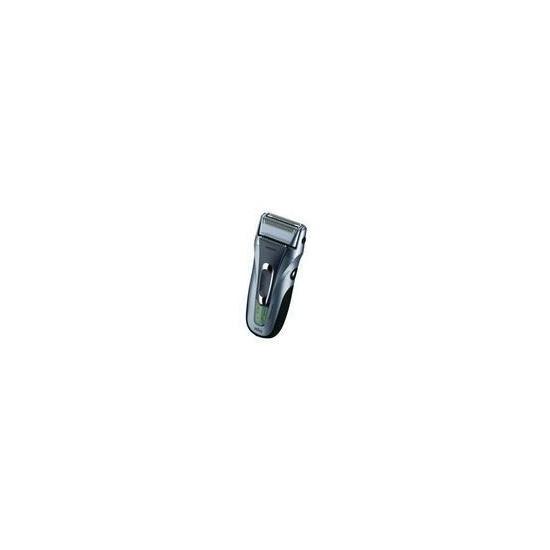 Braun 5895 Contour Shaver