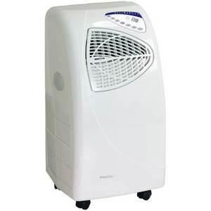 Photo of Proline SAC100EW U Air Conditioning