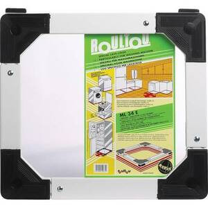 Photo of Roultou Appliance Roller Cleaning Accessory