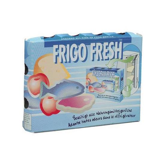 Frigo Fresh Fridge Freshner