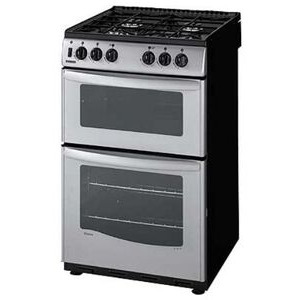 Photo of New World 55WLG Cooker