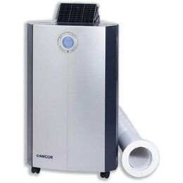 Amcor Plm12000e Reviews