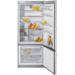Miele KF 8582 SDed Reviews