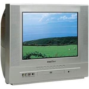 Photo of Proline TVD1550F Television