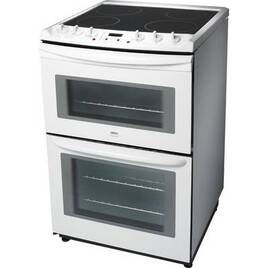Zanussi ZCE7610 Reviews