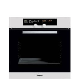 Miele H 4450 B Reviews