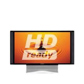 Sagem Axium HDD50H Reviews
