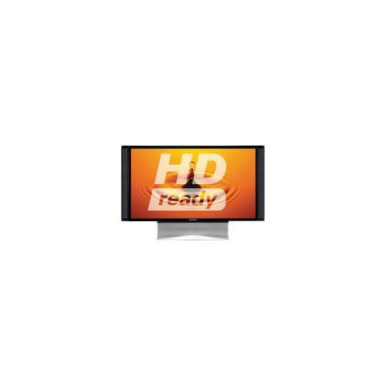 Sagem Axium HDD50H